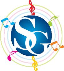 Swarganga Logo