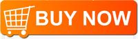 Buy Now